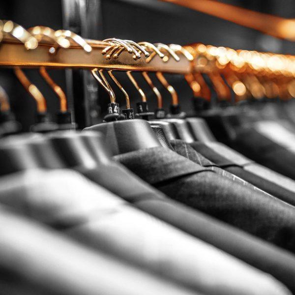 suits-on-rack.jpg