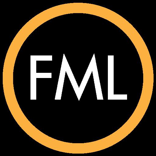 FML CPAs